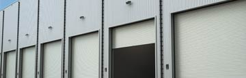 State Garage Door Service Granite Falls, WA 360-559-2402
